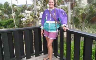 Irene Update 8-24-2011