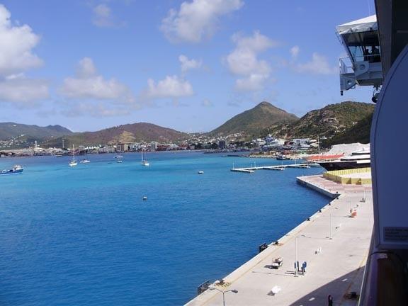 Caribbean Soul: Searching For Caribbean Soul